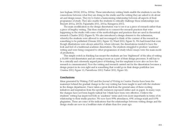 Binder1_Page_11