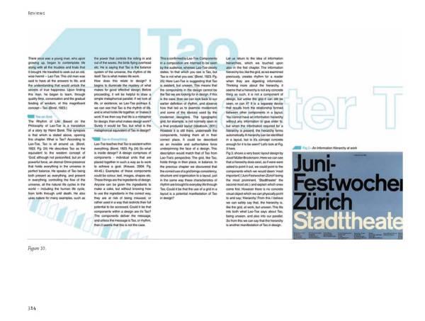 Binder1_Page_14