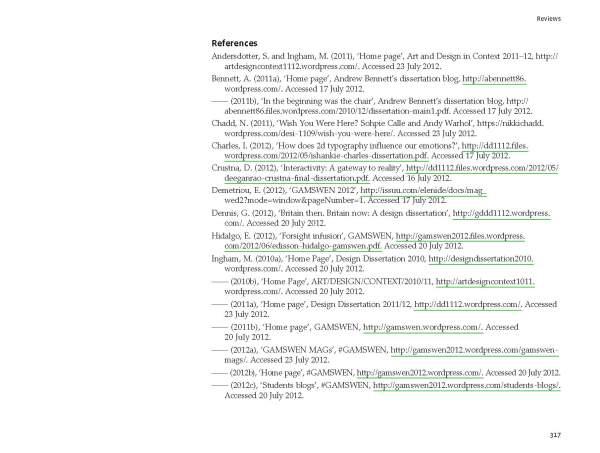 Binder1_Page_17