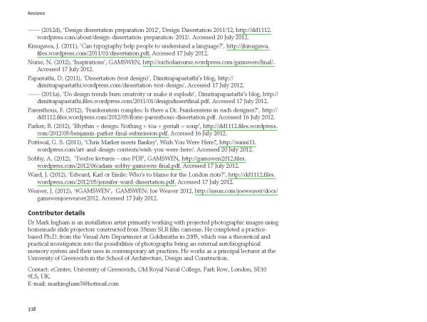 Binder1_Page_18