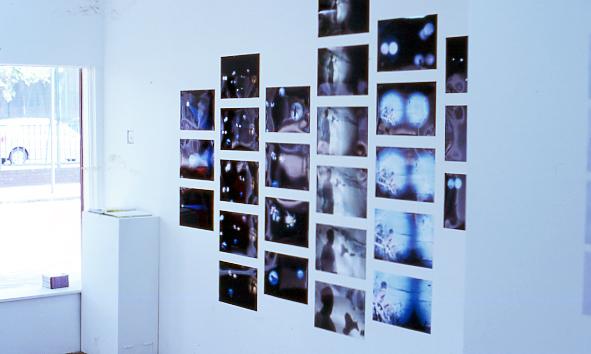 m-ia.net [Memory in Art]  (2/5)