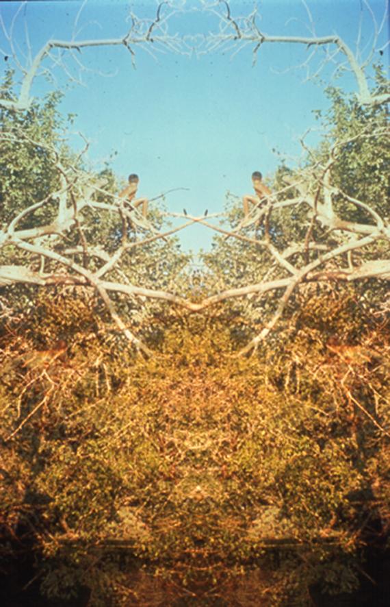 Doppelganger1.12